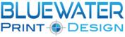 Bluewater Print | Printer | Signage | Letter Distribution |