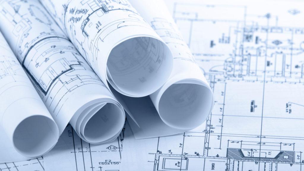 architectureplans